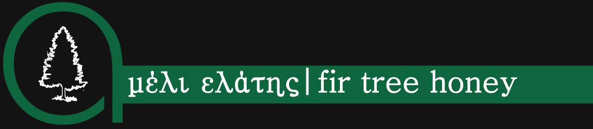 Elatis